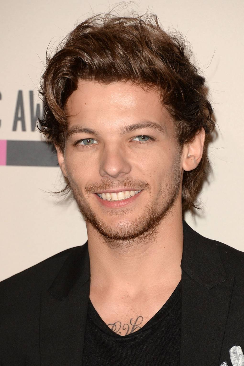 Uncategorized Louie One Direction what are one direction doing now harry styles niall horan louis tomlinson liam payne glamour uk
