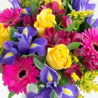 Best flower delivery service for same-day delivery