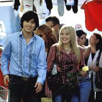 11. The Lizzie McGuire Movie