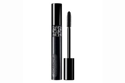 Best mascara for a false lash effect