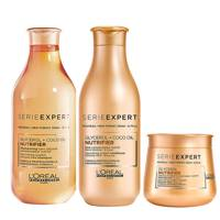 25% off L'ORÉAL PROFESSIONNEL at Beauty Expert