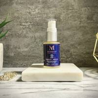 FORTIFY + REVIVE Youth Enhancing Serum by MODEVIV Organic Beauty