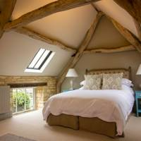 Holiday Cottages UK Cotswolds