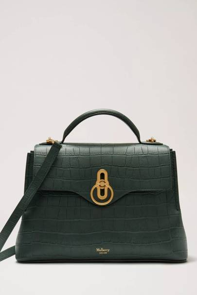 Mulberry Black Friday Fashion Deals 2020