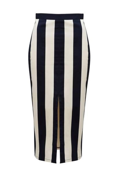 Sexy Stripes