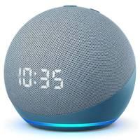 Amazon Prime Day Tech Deals: Echo Dot sale