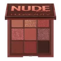 Best Boxing Day beauty sales: Huda Beauty