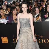 Fairytale Fantasy – Kristen Stewart