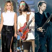 Kate Hudson: Rockers