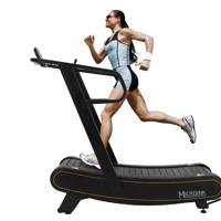 Best curve treadmill