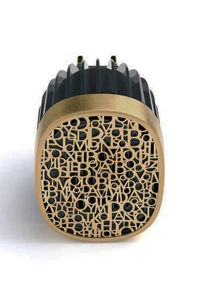 Home Fragrance Plug-Ins: Diptyque
