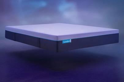 Simba Sleep Black Friday Homeware Deals