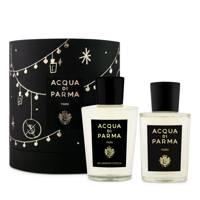 Best Boxing Day beauty sales: Acqua di Parma