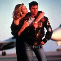Top Gun, 1986