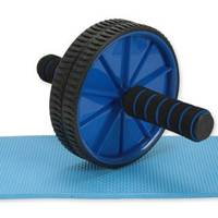Best ab rollers: Mountain Warehouse