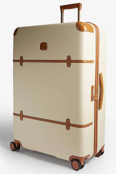 Best luggage brands: Brics