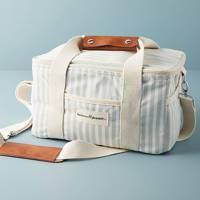 Best luxury picnic bag