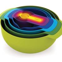 Best mixing bowls