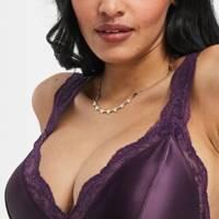 Best lingerie brands: ASOS DESIGN