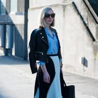 Jane Keltner, Senior Fashion News Director