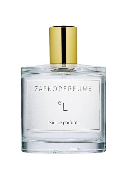 ZarokoPerfume  e'L, £75