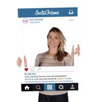 Get them their own Instagram frame