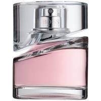 Amazon Prime Day Fragrance Deals: BOSS Femme