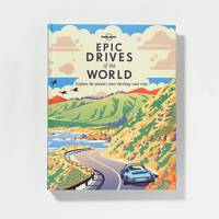 Best travel gifts: the road trip guide