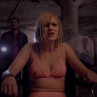 6. It Follows (2014)