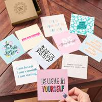 Feminist gifts: the mini prints