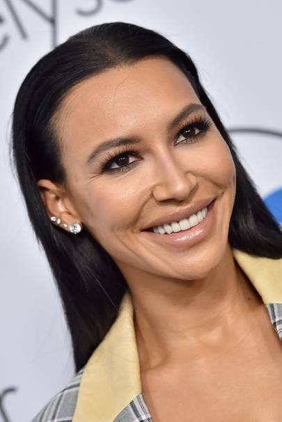 Naya Rivera sadly joined the list of Glee stars to pass away