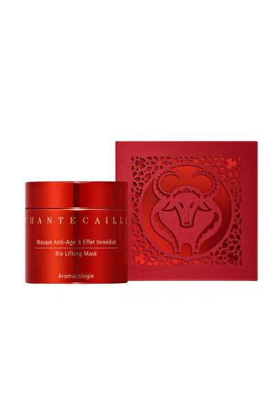 Best Lunar New Year limited edition skincare