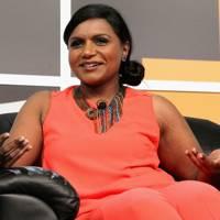 Vera Mindy Chokalingam