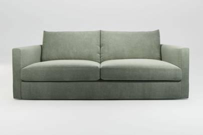 Best modern sofa beds