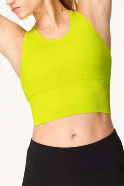Sweaty Betty sale: the sports bra