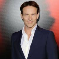 66. Stephen Moyer