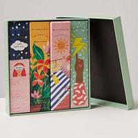 Gifts for her: incense