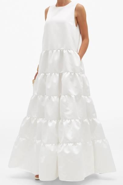 Wedding dresses under £1000: Rochas