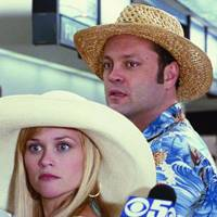Film: Four Christmases
