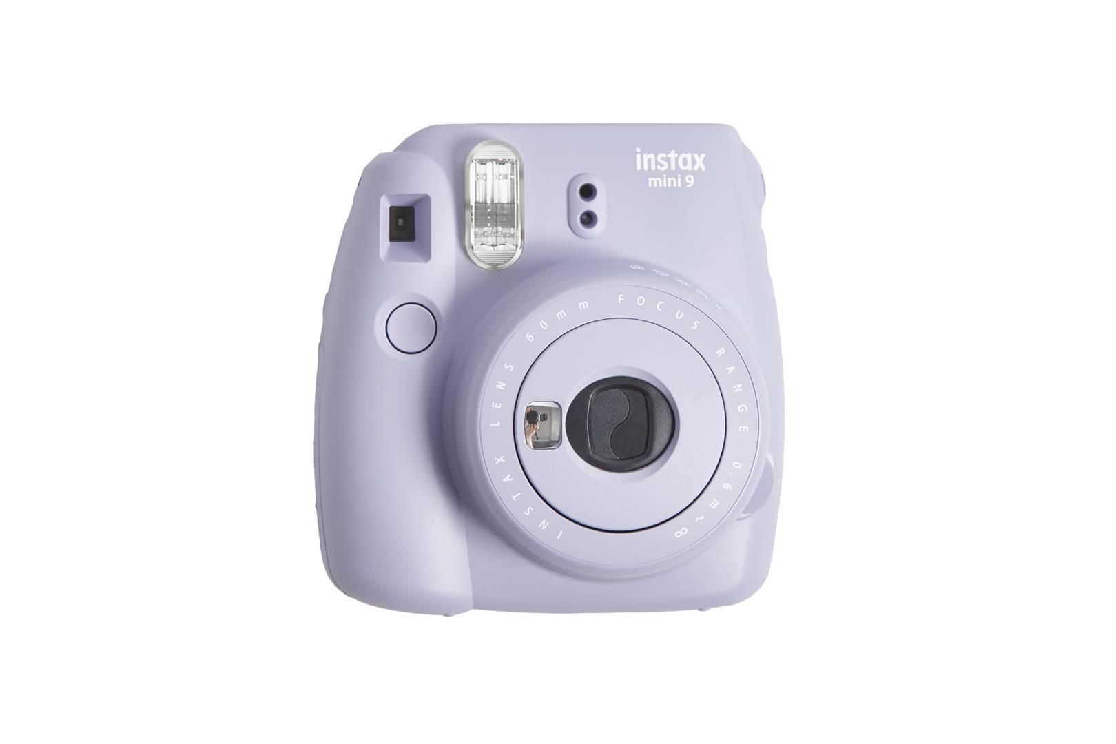 Polaroid Camera Urban Outfitters : Fuji instax camera urban outfitters instant archives page of