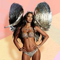 Essential wellness hacks from the man who trains Victoria's Secret models
