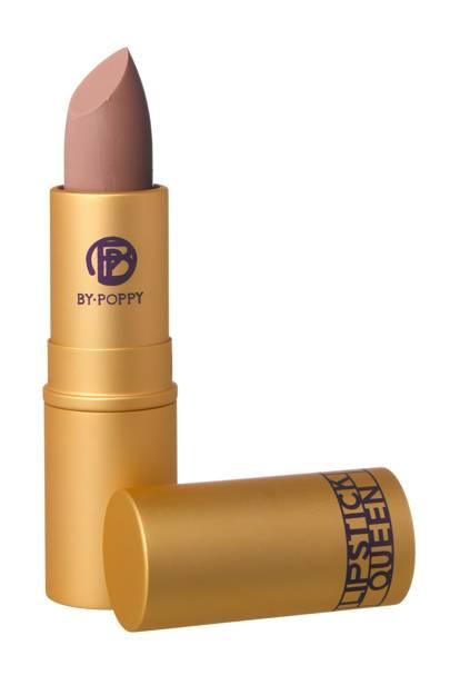 Lipstick Queen Saint Lipstick in Peachy Nude, £22