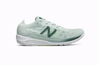 Best lightweight running trainers
