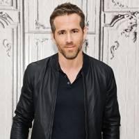 77. Ryan Reynolds