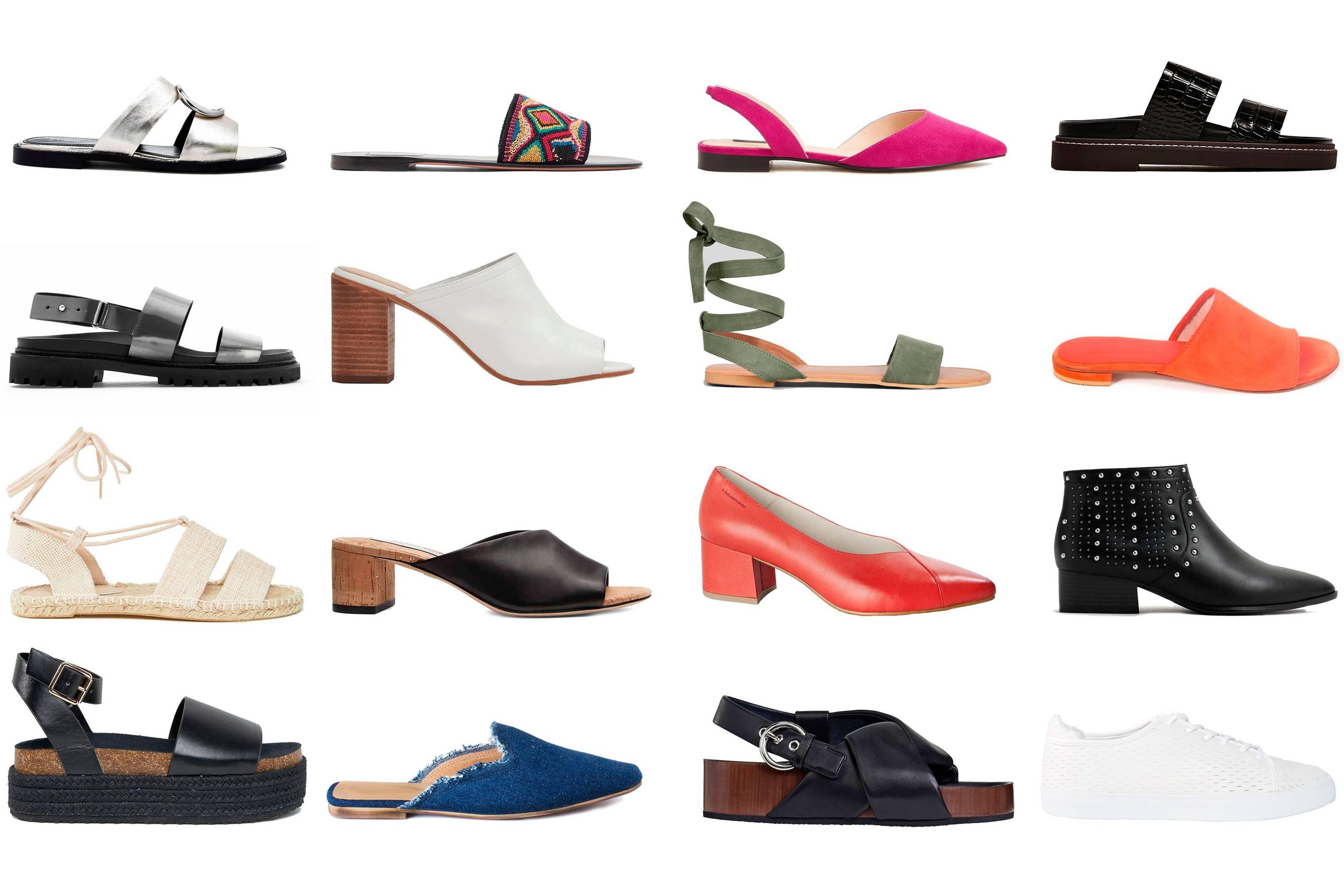 | riches des top modèles - modèles top classés gisele kendall jenner glamour uk d38948