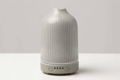 Best essential oil diffuser ceramic