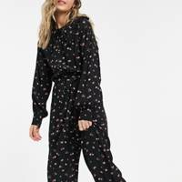 Best casual jumpsuit