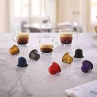 Best for Nespresso coffee machine owners