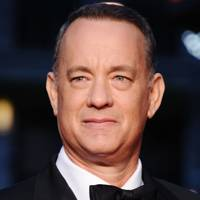 Tom Hanks, 58