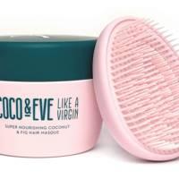 Amazon Prime Day beauty deals: Coco & Eve Amazon